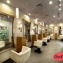 جدیدترین دکوراسیون آرایشگاه 2014