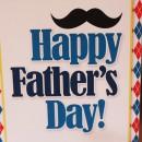 تزیین هدیه برای روز پدر