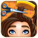 دانلود بازی hair salon برای اندروید