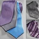 آموزش کراوات بستن
