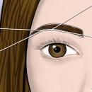 آموزش اصلاح صورت و ابرو