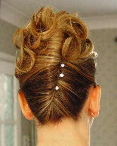 bridal_hairstyle_n_6