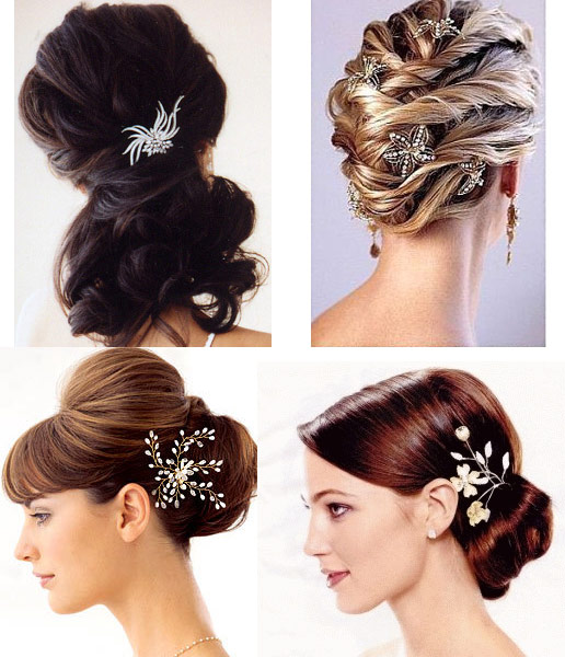 modern-style-wedding-hairstyles-trends-2012-bridal-wedding