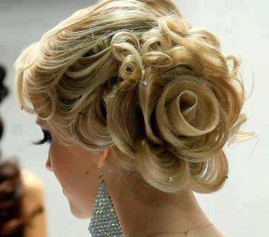 women-hairstyles-2012-2013-14
